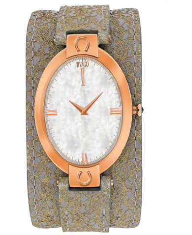 Jivago Women's Watch JV1832