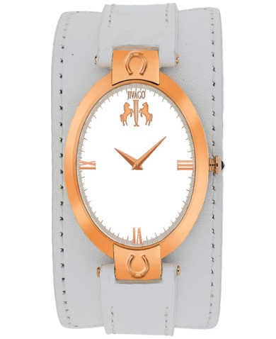Jivago Women's Watch JV1833