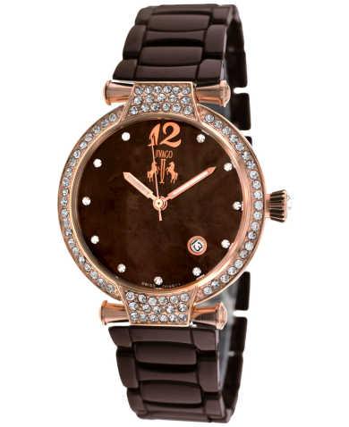 Jivago Women's Watch JV2212
