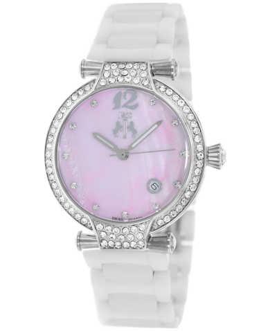 Jivago Women's Watch JV2214
