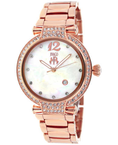 Jivago Women's Watch JV2218