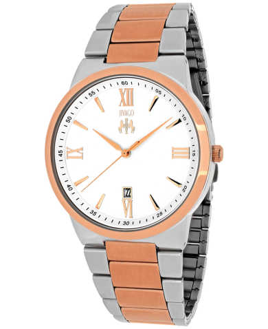 Jivago Men's Watch JV3514