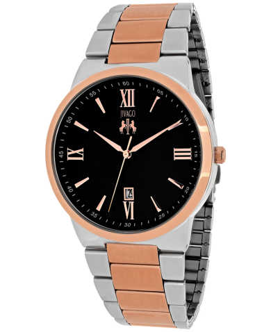 Jivago Men's Watch JV3515