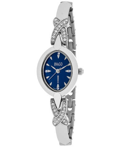 Jivago Women's Watch JV3611