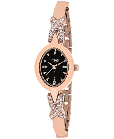 Jivago Women's Watch JV3613