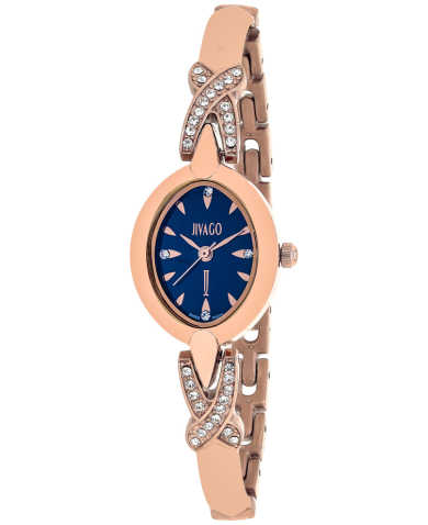 Jivago Women's Watch JV3614