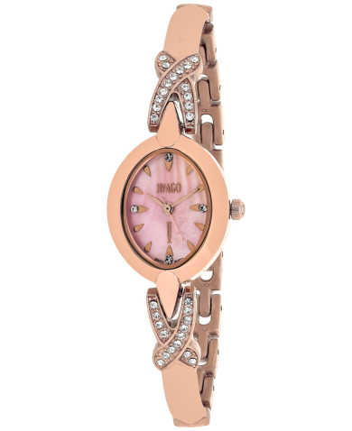 Jivago Women's Watch JV3615