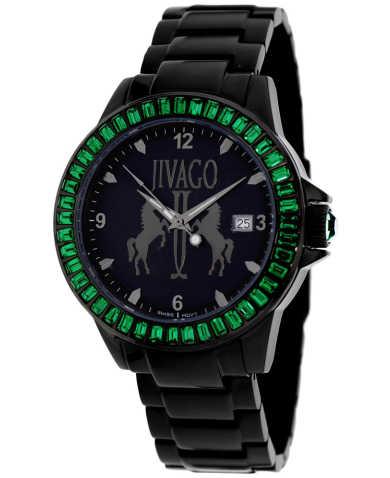 Jivago Women's Watch JV4217