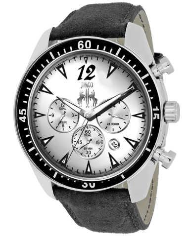 Jivago Men's Watch JV4510