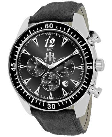 Jivago Men's Watch JV4511