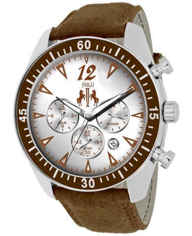 Jivago Men's Watch JV4512
