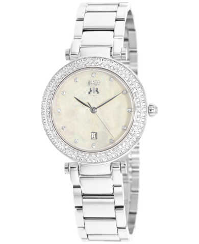 Jivago Women's Watch JV5313