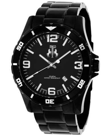 Jivago Men's Watch JV6110