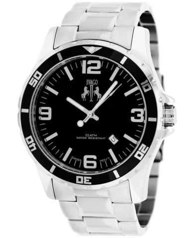 Jivago Men's Watch JV6117