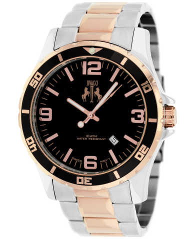 Jivago Men's Watch JV6118