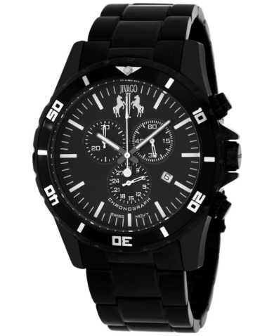 Jivago Men's Watch JV6120