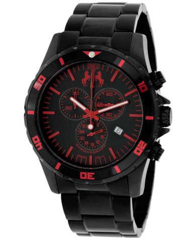 Jivago Men's Watch JV6126