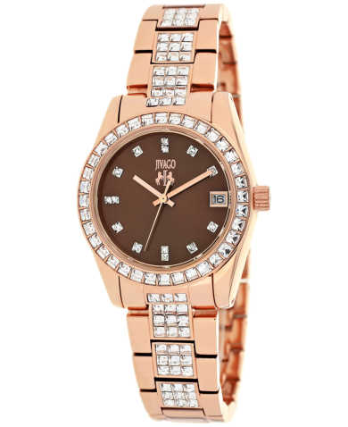 Jivago Women's Watch JV6413