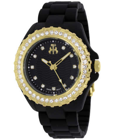 Jivago Women's Watch JV8211