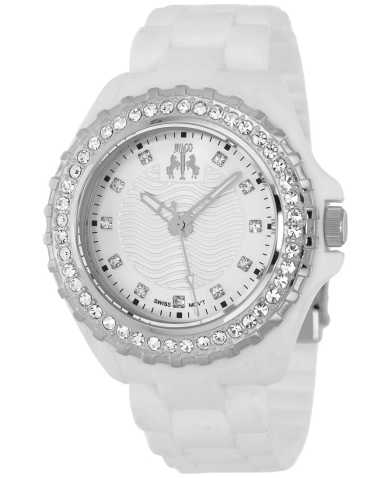 Jivago Women's Watch JV8213