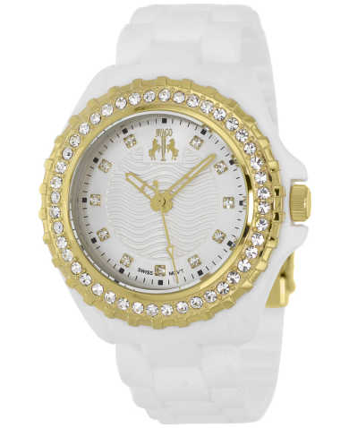 Jivago Women's Watch JV8214