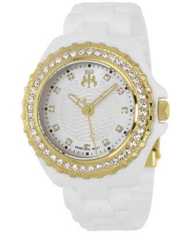 Jivago Women's Watch JV8214