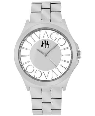 Jivago Women's Watch JV8410