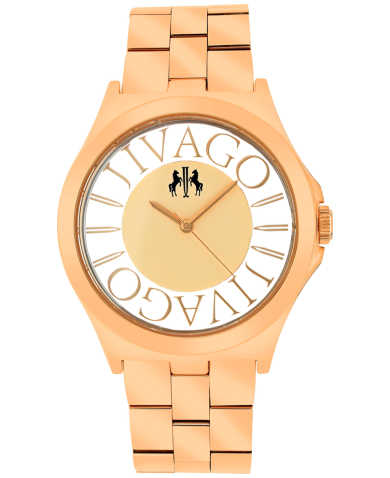 Jivago Women's Watch JV8411