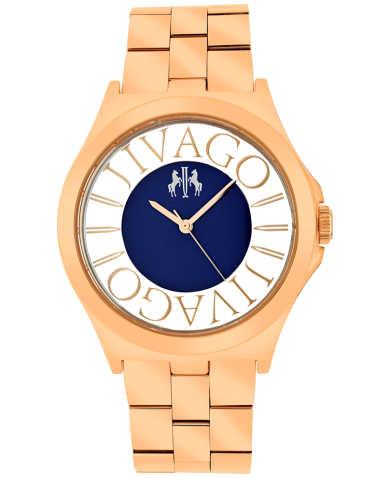 Jivago Women's Watch JV8412