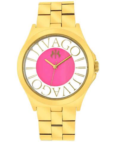 Jivago Women's Watch JV8413