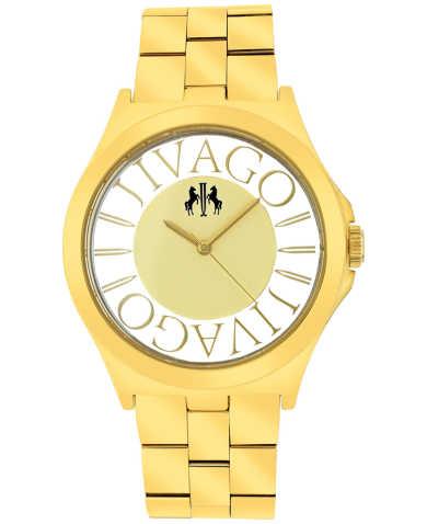 Jivago Women's Watch JV8414