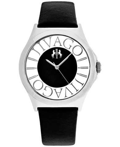 Jivago Women's Watch JV8430