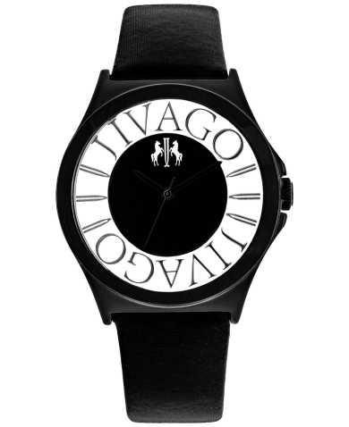 Jivago Women's Watch JV8432