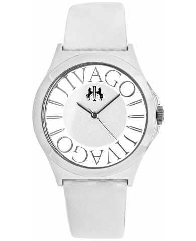 Jivago Women's Watch JV8433
