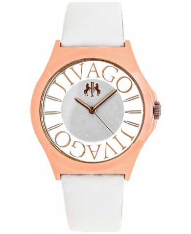 Jivago Women's Watch JV8434