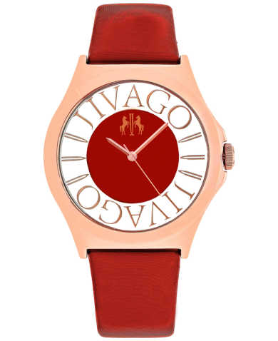 Jivago Women's Watch JV8436