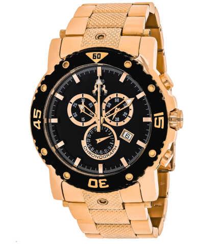 Jivago Men's Watch JV9123XL