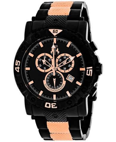 Jivago Men's Watch JV9127XL