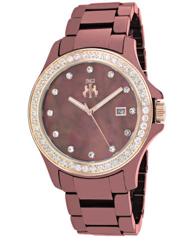 Jivago Women's Watch JV9414