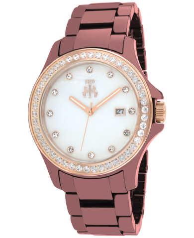 Jivago Women's Watch JV9415