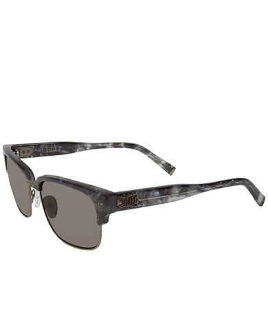 John Varvatos Men's Sunglasses V516SMO56