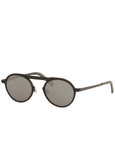 John Varvatos Men's Sunglasses V517MBL49