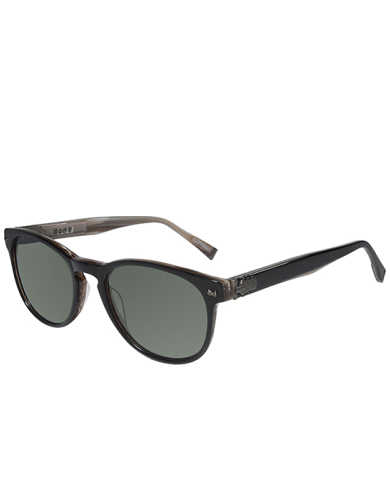 John Varvatos Men's Sunglasses V774BLA51