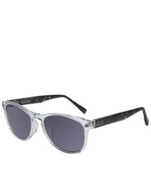 John Varvatos Men's Sunglasses V774CRY51