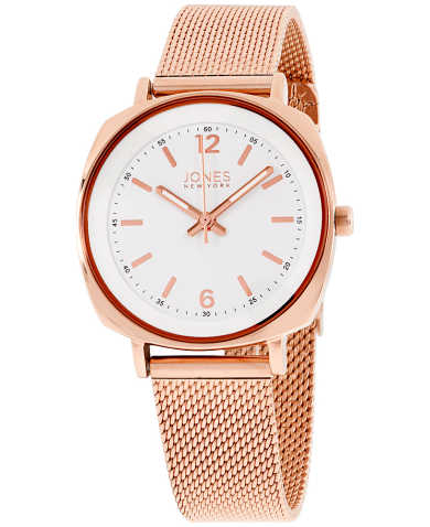 Jones New York Women's Watch JNC11541R528-524