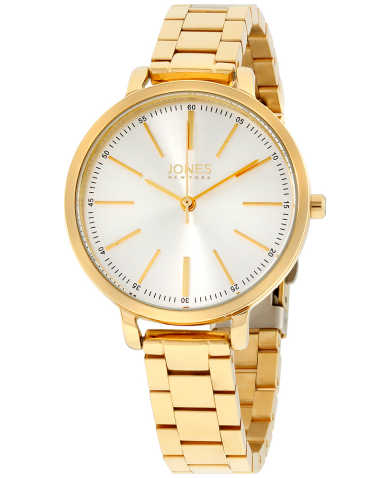Jones New York Women's Watch JNC11593G528-005