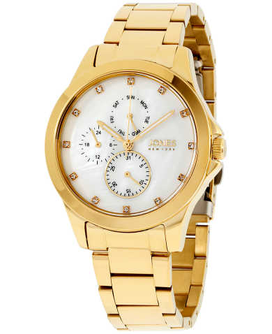 Jones New York Women's Watch JNC11692G528-005