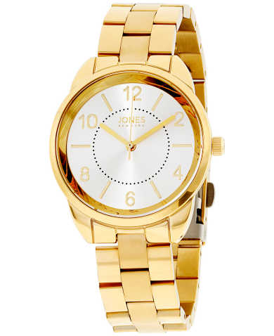 Jones New York Women's Watch JNC11746G528-005
