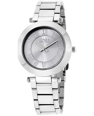 Jones New York Women's Watch JNC11794S528-004