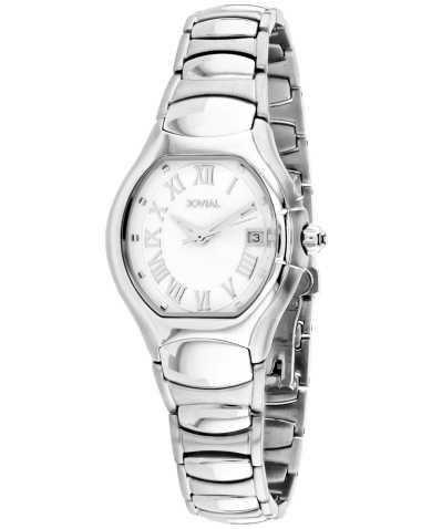 Jovial Women's Watch 08031-LSM-01